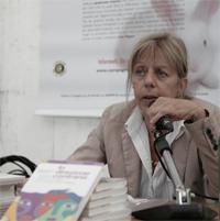 A.Manzoni copia