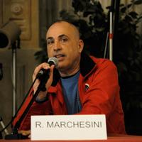 R.Marchesini